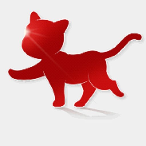 魔乐手机管家 工具 App LOGO-硬是要APP