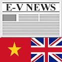 EV Bilingual News QN Pro