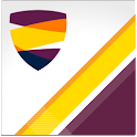 Ashford University Mobile icon