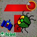 Termiti icon