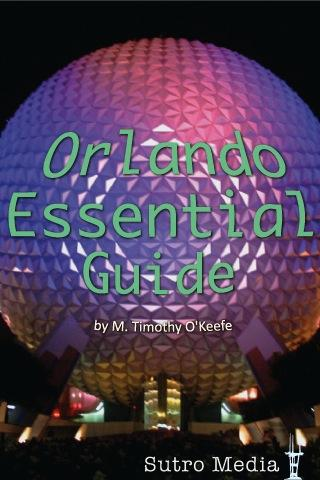 Orlando Essential Travel Guide