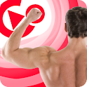 PlayCoach™ Fitness Puissance icon