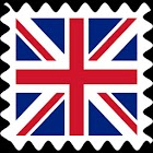 UK Postage Calculator icon