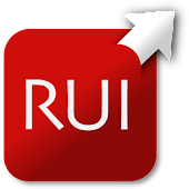 RemoteUI Client for Lollipop - Android 5.0