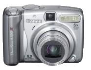 CanonA720.jpg