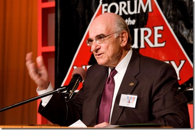 Trenton, New Jersey, USA - Wednesday October 15, 2008: Leadership New Jersey, the public policy seminar organization, held its 2008 Forum on the Future of New Jersey in the studios of New Jersey Network.    Photography Copyright ©2008 Steven L. Lubetkin All Rights Reserved Email: steve@lubetkin.net Phone: 856.751.5491 http://www.lubetkin.net