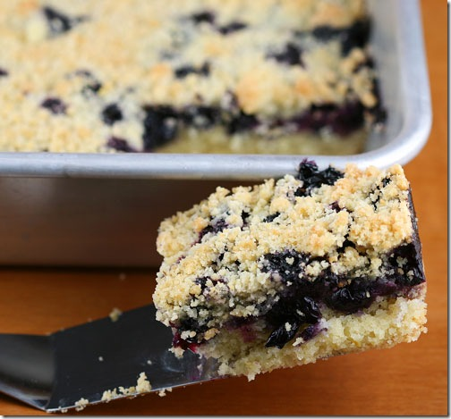 blueberrycrumblebars2