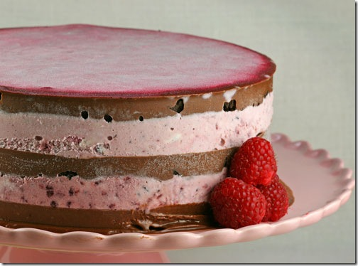 bandedtorte1