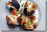 figssndricottaDishingUpDeli