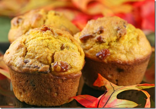 pumpkinmuffins3