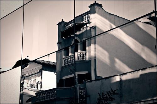 Mallorca_20080330_1779