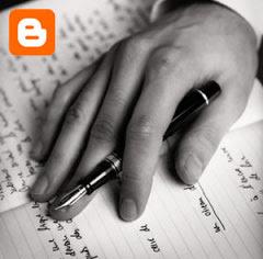Корпоративные блоги - SMO в действии