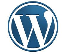 WordPress 2.5.1 - важное обнволение для безопасности