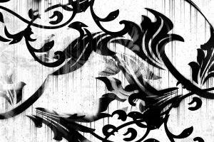 Дизайн Мания блог