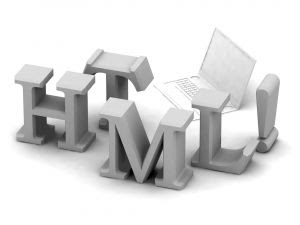 кликабельны логотип