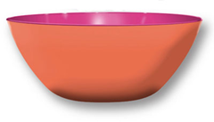 kitchen_salad_bowl_shopessentials