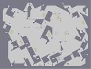 Thumbnail of the map 'Aquabone'