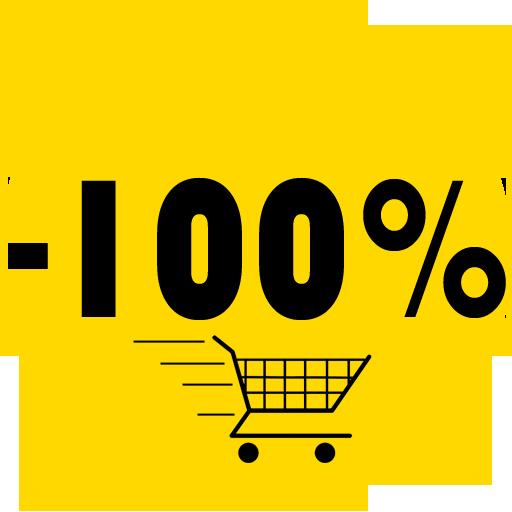 Android aplikacija Sniženja -100% na Android Srbija
