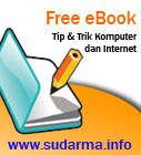 http://www.sudarma.info