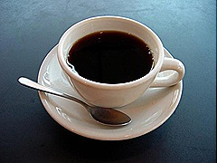 cup_of_coffee.