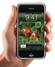 iphone_inhand_good.article-width