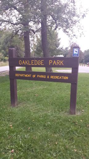 Oakledge Park
