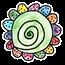 SP_PrettyPosies_Flower2
