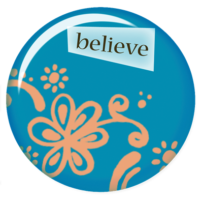 dje_believe_button