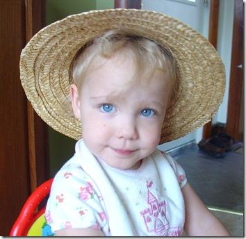 DSC01087 Geyn hat