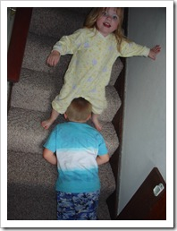 DSC01363 Everett slide
