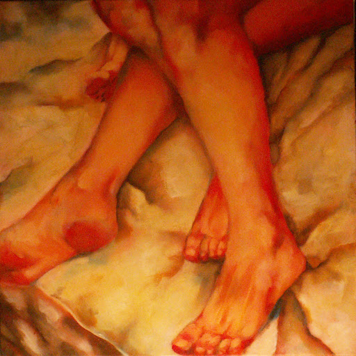 pennave 5 08 4 hot naked teens pics