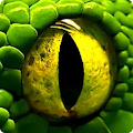 Game Snake WiFi apk for kindle fire