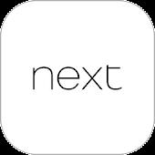 App Next APK for Kindle