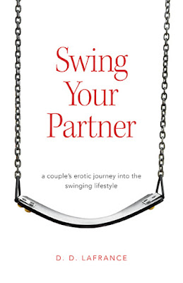 Swing Your Partner