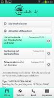 Screenshot of Marschachter Hof