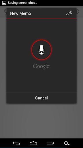 【免費生產應用App】InstaMemo-APP點子