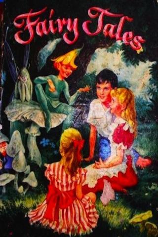 Fairy Tales Video