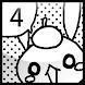 4コマ漫画メーカー
