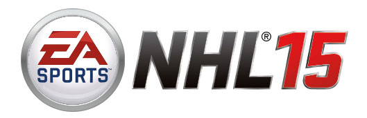 NHL 15 announced, coming to PS4 and Xbox One