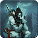 Deus Shiva Go Launcher Theme icon
