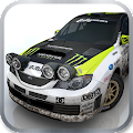 Download Full Rally Race 3D : Africa 4x4 1.0 APK