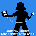 Free PokéCreator Lite APK for Windows 8