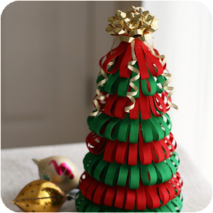 Christmas decorating ideas android apps on google play for Ideas for decorating my home for christmas