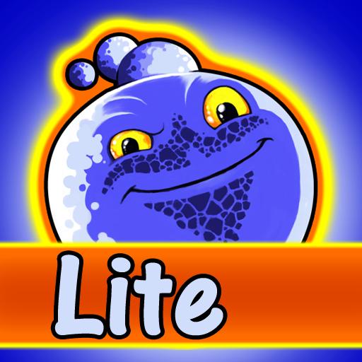 AstroComet Lite 街機 App LOGO-APP試玩