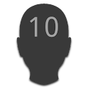 Mencalc icon