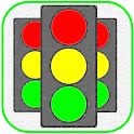ChsTrfc icon