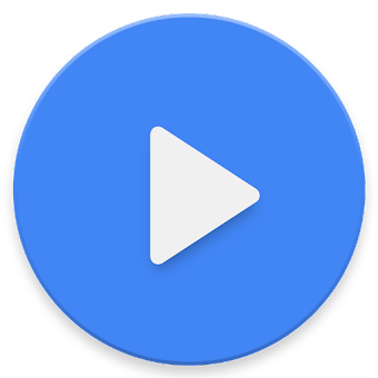 bitx torrent video player for pc