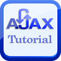 Download Ajax Tutorial APK for Android Kitkat