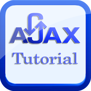 ajax tutorial w3schools pdf download