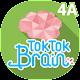 Brain toktok
